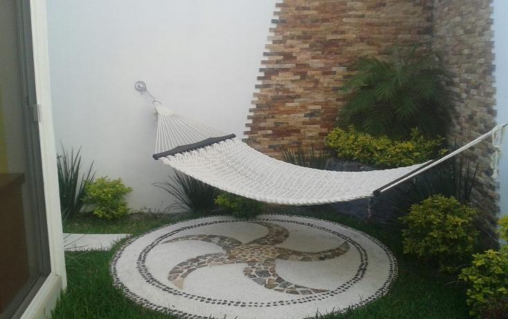 Foto de casa en venta en  , burgos, temixco, morelos, 1664346 No. 06