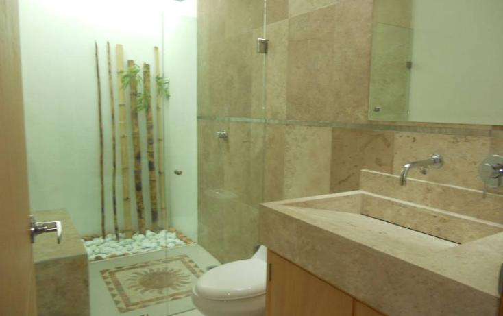 Foto de casa en venta en  , burgos, temixco, morelos, 1664346 No. 07