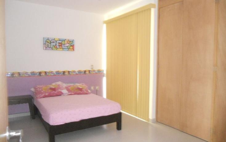 Foto de casa en venta en  , burgos, temixco, morelos, 1664346 No. 08