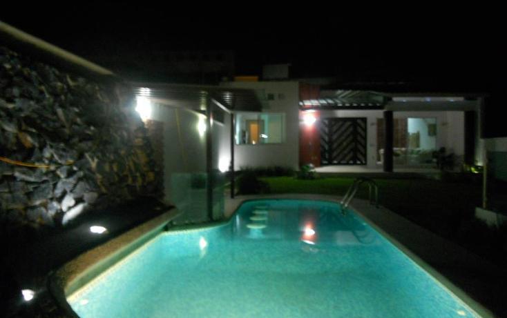 Foto de casa en venta en  , burgos, temixco, morelos, 1664346 No. 11