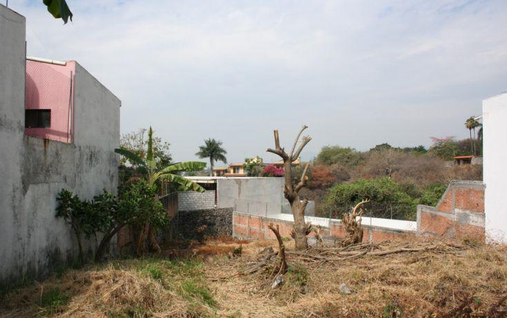 Foto de terreno habitacional en venta en, burgos, temixco, morelos, 1692256 no 02