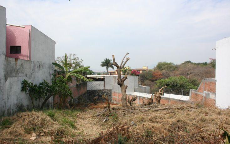 Foto de terreno habitacional en venta en, burgos, temixco, morelos, 1692256 no 03