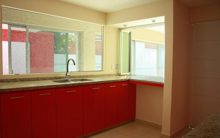 Foto de casa en venta en  , burgos, temixco, morelos, 1702554 No. 04