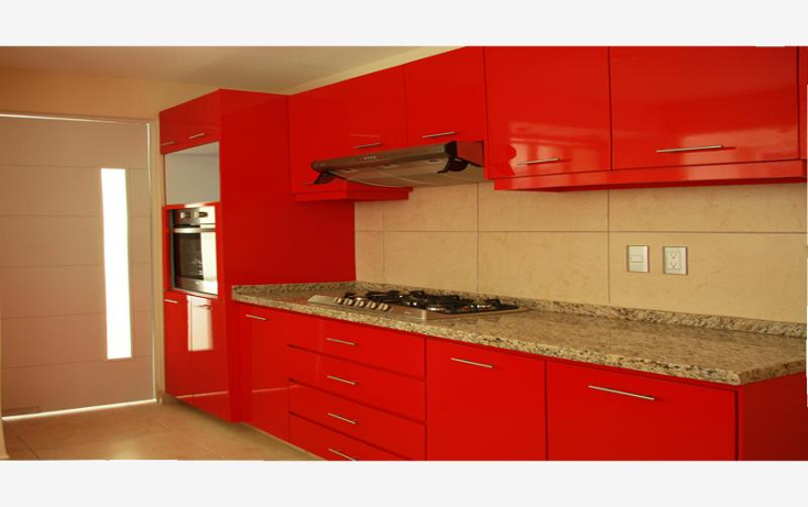 Foto de casa en venta en  , burgos, temixco, morelos, 1702554 No. 05