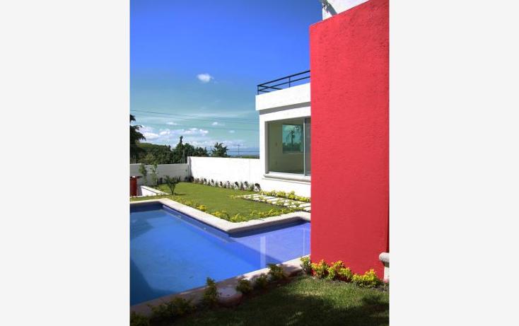 Foto de casa en venta en  , burgos, temixco, morelos, 1702554 No. 06