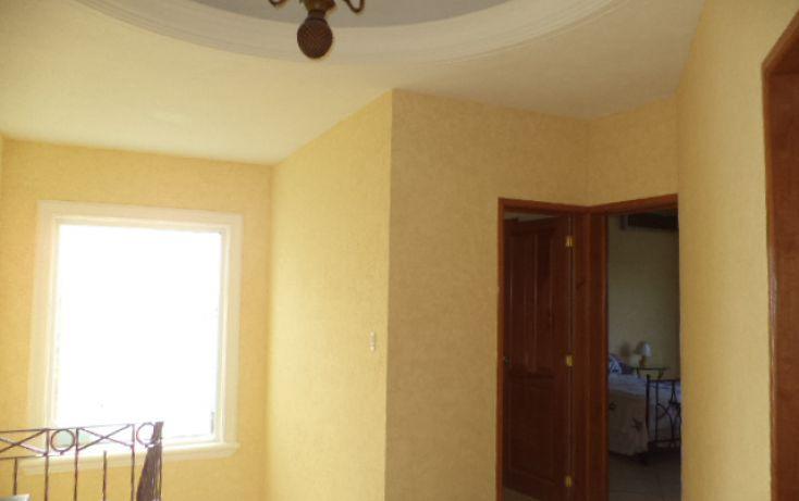 Foto de casa en venta en, burgos, temixco, morelos, 1703342 no 09