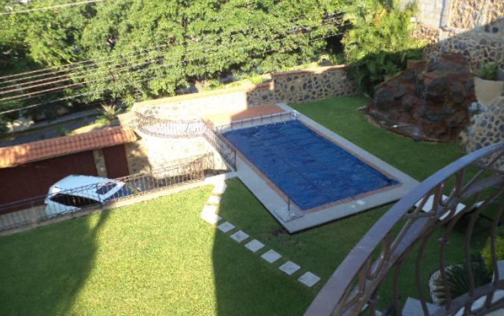 Foto de casa en venta en, burgos, temixco, morelos, 1703342 no 12