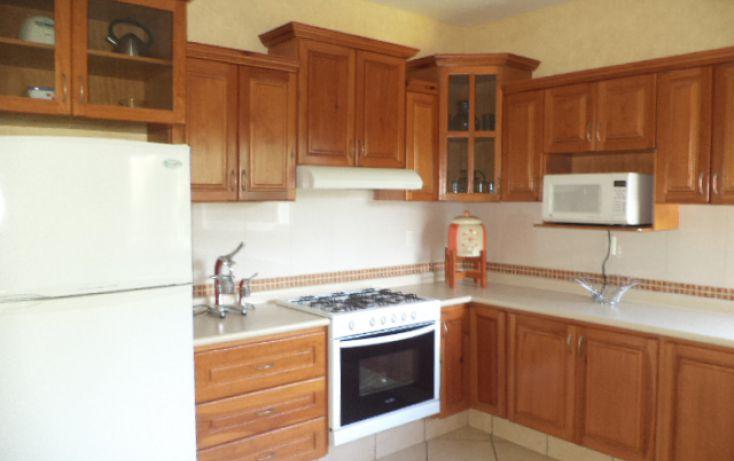 Foto de casa en venta en, burgos, temixco, morelos, 1703342 no 24