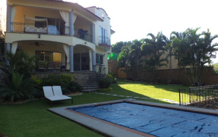 Foto de casa en venta en, burgos, temixco, morelos, 1703342 no 32