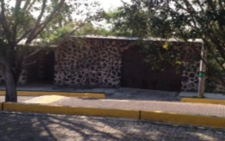 Foto de terreno habitacional en venta en  , burgos, temixco, morelos, 1715024 No. 01
