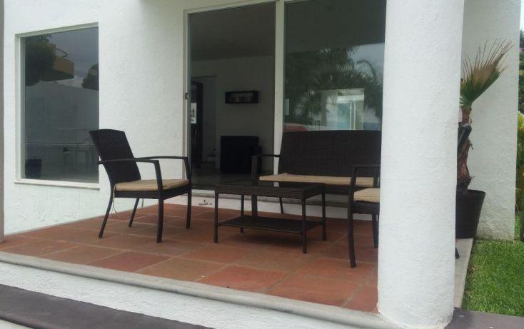 Foto de casa en renta en, burgos, temixco, morelos, 1717562 no 07