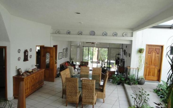 Foto de casa en venta en  , burgos, temixco, morelos, 1721726 No. 06