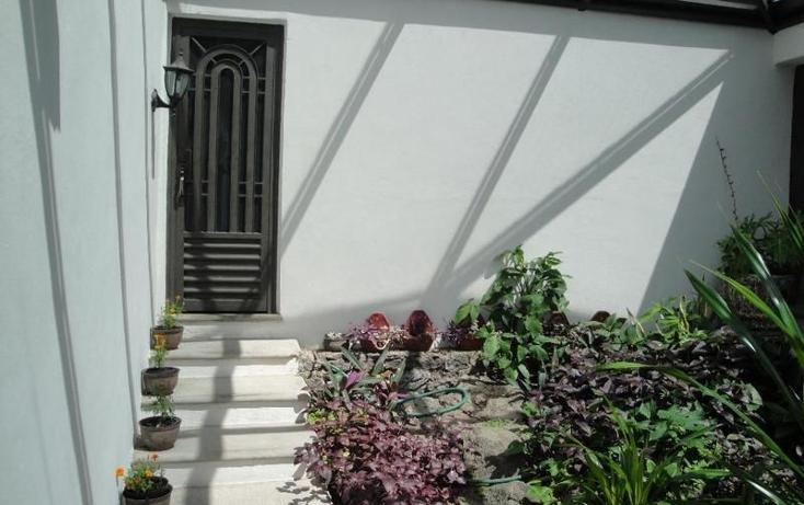 Foto de casa en venta en  , burgos, temixco, morelos, 1721726 No. 13