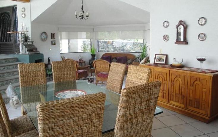 Foto de casa en venta en  , burgos, temixco, morelos, 1721726 No. 24