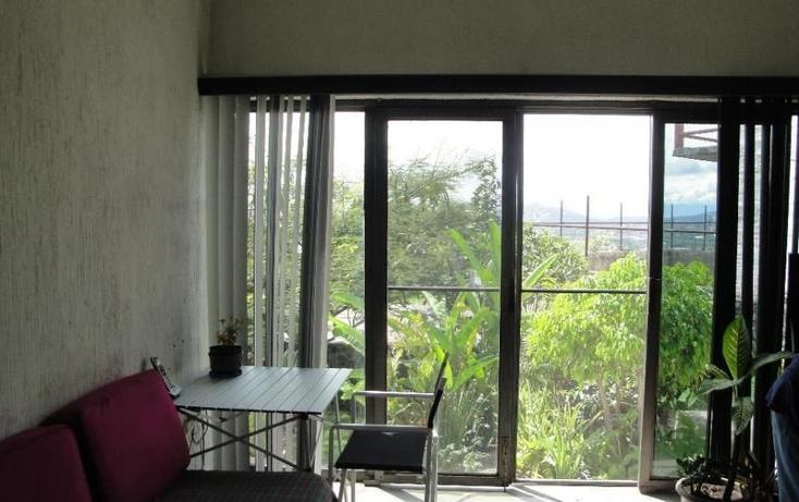 Foto de casa en venta en  , burgos, temixco, morelos, 1721726 No. 26