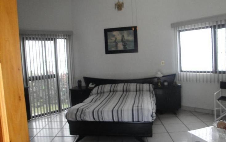 Foto de casa en venta en  , burgos, temixco, morelos, 1721726 No. 27