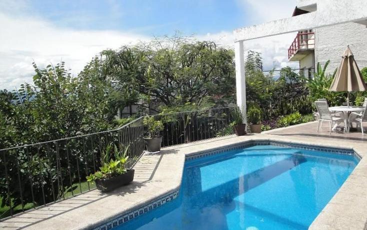 Foto de casa en venta en  , burgos, temixco, morelos, 1721726 No. 28