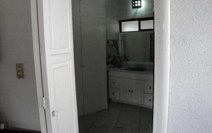 Foto de casa en venta en  , burgos, temixco, morelos, 1721726 No. 30