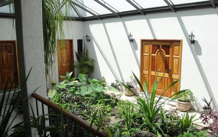 Foto de casa en venta en  , burgos, temixco, morelos, 1721726 No. 35