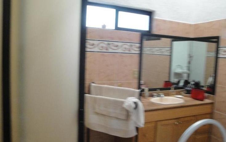 Foto de casa en venta en  , burgos, temixco, morelos, 1721726 No. 43