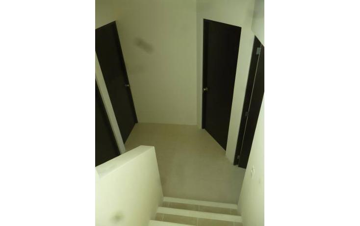 Foto de casa en venta en  , burgos, temixco, morelos, 1729402 No. 04