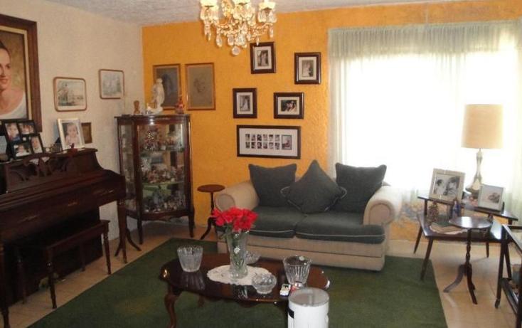 Foto de casa en venta en  , burgos, temixco, morelos, 1748838 No. 06