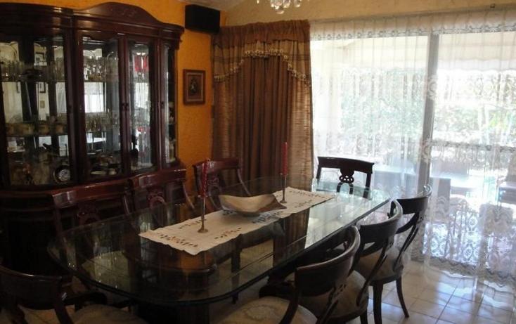 Foto de casa en venta en  , burgos, temixco, morelos, 1748838 No. 12