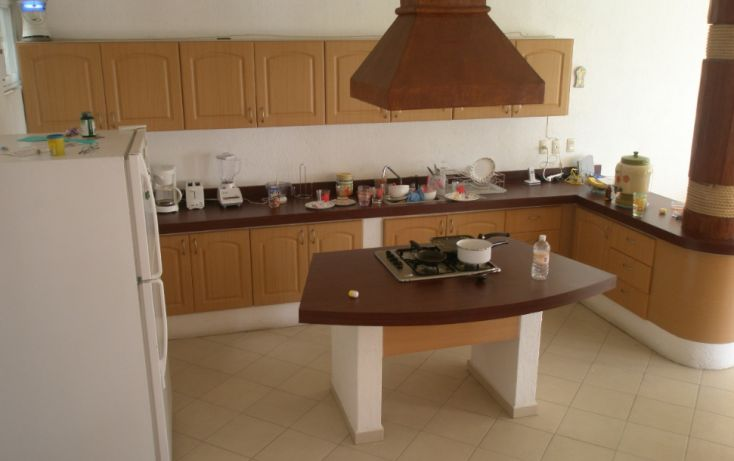 Foto de casa en condominio en venta en, burgos, temixco, morelos, 1757184 no 06