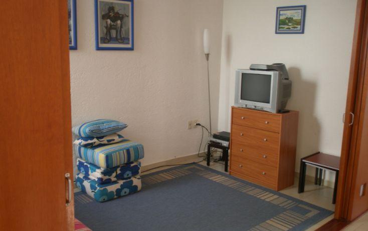 Foto de casa en condominio en venta en, burgos, temixco, morelos, 1757184 no 08