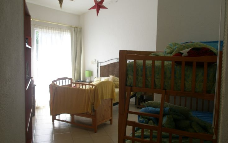 Foto de casa en condominio en venta en, burgos, temixco, morelos, 1757184 no 12