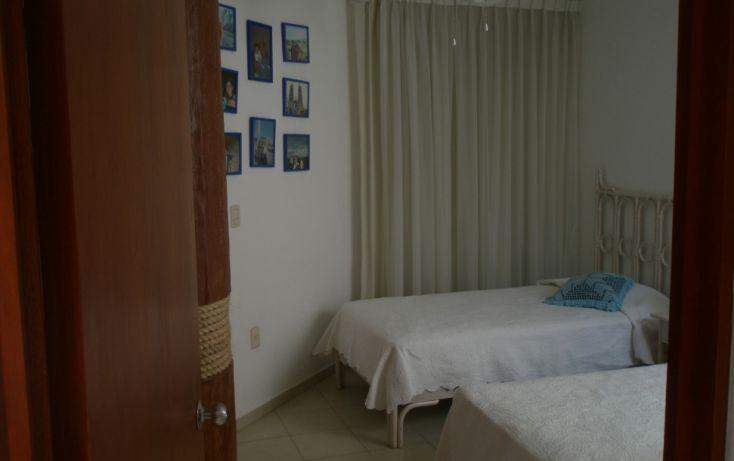 Foto de casa en condominio en venta en, burgos, temixco, morelos, 1757184 no 13