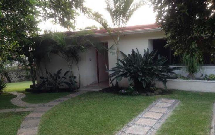 Foto de casa en renta en, burgos, temixco, morelos, 1793390 no 03