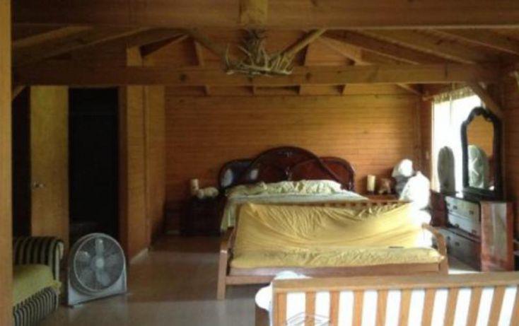 Foto de casa en renta en, burgos, temixco, morelos, 1793390 no 05