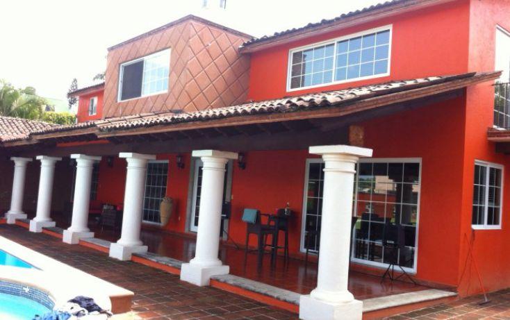 Foto de casa en venta en, burgos, temixco, morelos, 1810746 no 01