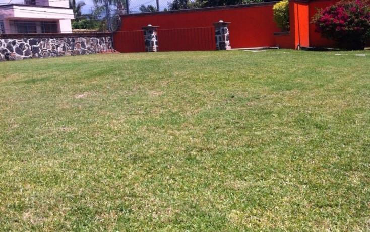 Foto de casa en venta en  , burgos, temixco, morelos, 1810746 No. 03