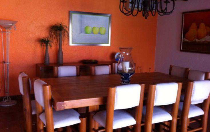 Foto de casa en venta en, burgos, temixco, morelos, 1810746 no 05