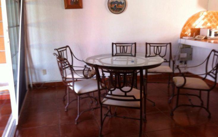 Foto de casa en venta en, burgos, temixco, morelos, 1810746 no 06