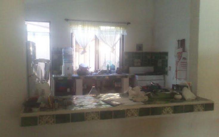 Foto de casa en venta en, burgos, temixco, morelos, 1830032 no 02
