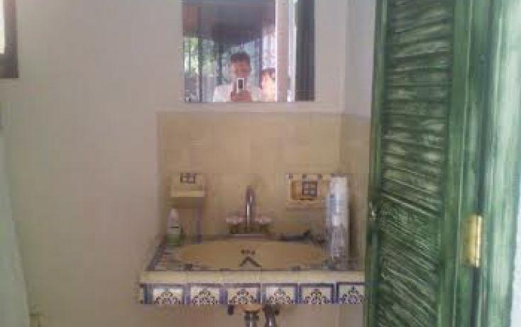 Foto de casa en venta en, burgos, temixco, morelos, 1830032 no 05