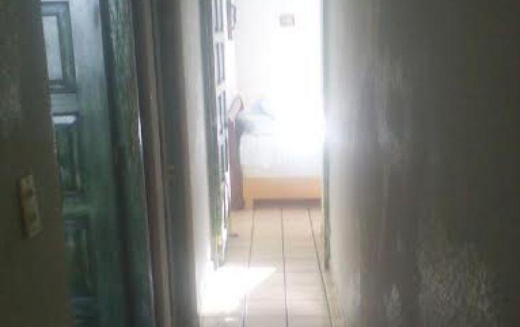 Foto de casa en venta en, burgos, temixco, morelos, 1830032 no 07