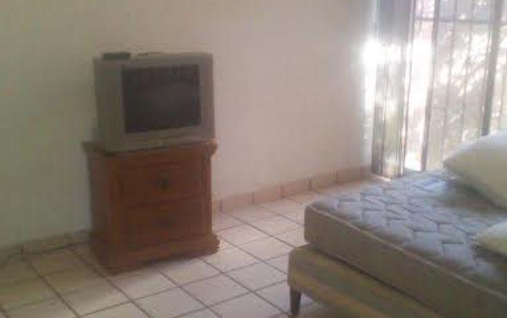 Foto de casa en venta en, burgos, temixco, morelos, 1830032 no 08