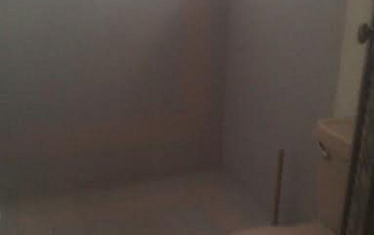 Foto de casa en venta en, burgos, temixco, morelos, 1830032 no 09