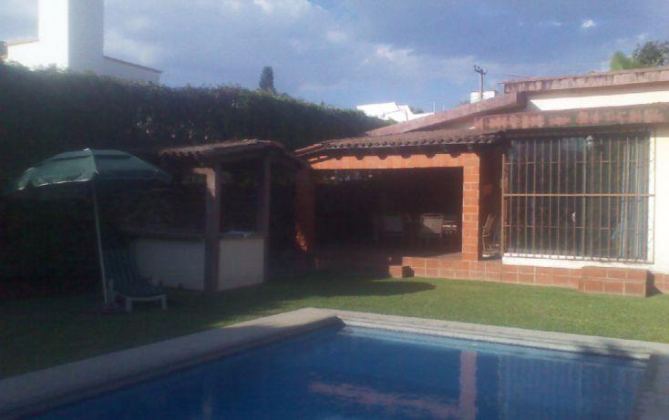 Foto de casa en venta en, burgos, temixco, morelos, 1832740 no 01