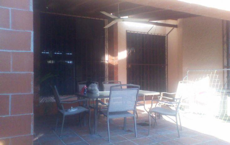 Foto de casa en venta en, burgos, temixco, morelos, 1832740 no 03