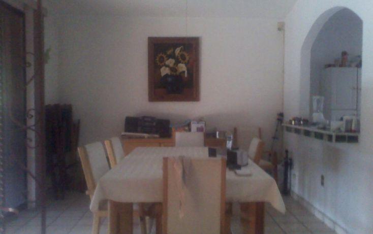 Foto de casa en venta en, burgos, temixco, morelos, 1832740 no 04
