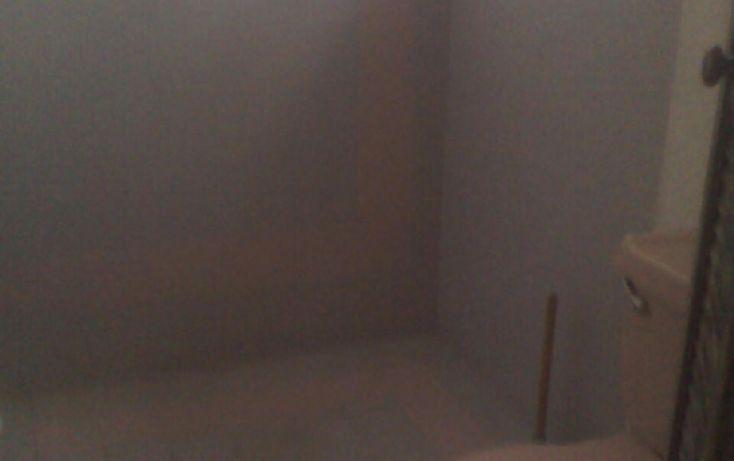 Foto de casa en venta en, burgos, temixco, morelos, 1832740 no 06