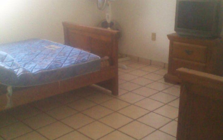 Foto de casa en venta en, burgos, temixco, morelos, 1832740 no 09
