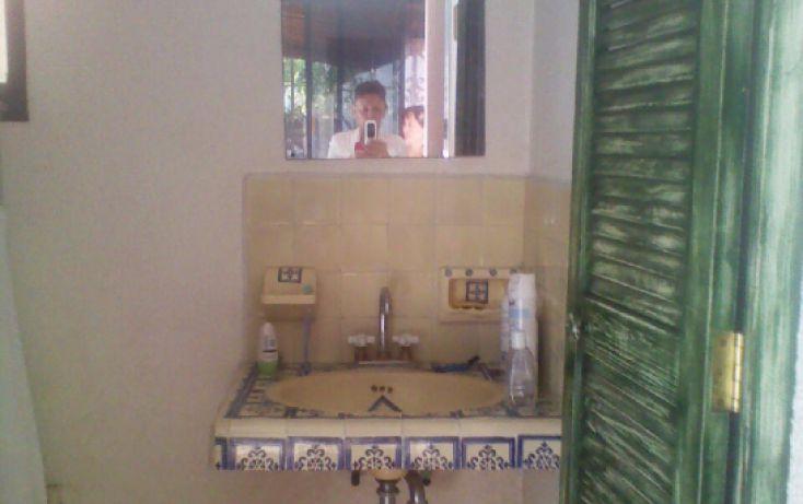 Foto de casa en venta en, burgos, temixco, morelos, 1832740 no 13