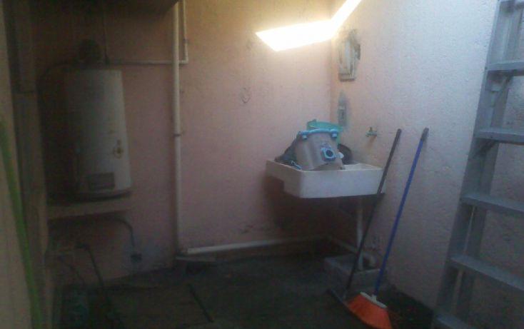 Foto de casa en venta en, burgos, temixco, morelos, 1832740 no 14