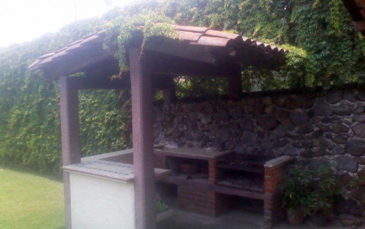Foto de casa en venta en, burgos, temixco, morelos, 1832740 no 16